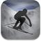 Touch Ski 3D