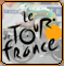 TourDeFrance