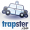 Trapster