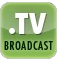 UstreamBroadcaster