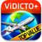 ViDicto+