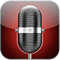 Voice Memos