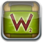 WordWeaver