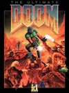 Doom for the iPhone Progress