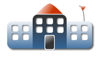 École d'iPhone d'Apple