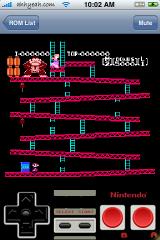 Classic NES ROMs