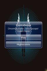 ContraSense Update 1.5