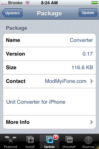 Converter Update 0.17