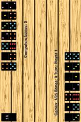 Domino Update 1.2