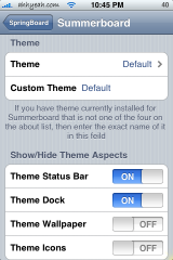 Extended Preferences 0.3.2