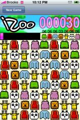 iZoo 1.0-2