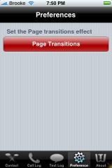WeTool Update 0.3.7.1