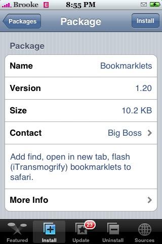1.1.4 App Updates