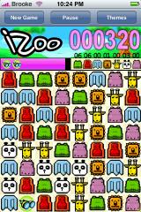 iZoo 1.2