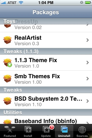 1.1.3 SMB Theme Fix on Installer.app