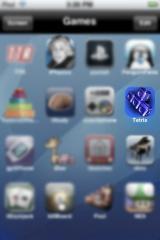 Tetris! 1.2