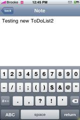 ToDoList2