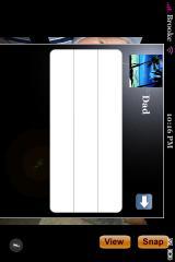 ContactFlow 0.93