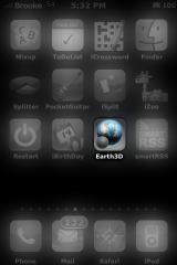 Earth3D 2.110