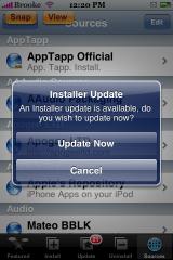 Installer 3.01