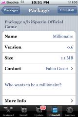 Millionaire 0.6