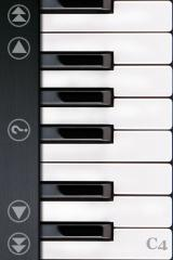 Pianist 1.0.0