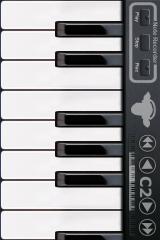 Pianist 2.0