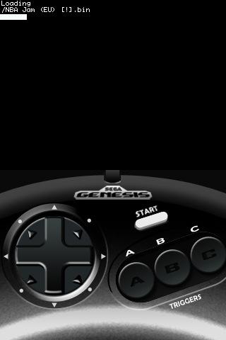 Genesis4iphone