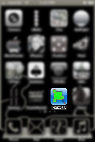 NOIZ2SA v1.0