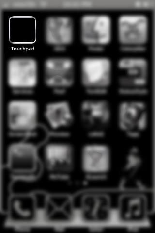 Touchpad Pro 2.11