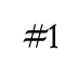 Top 5 TTR Themes