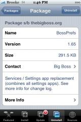 BossPrefs 1.65