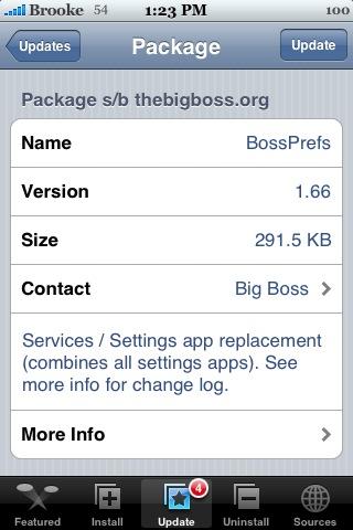 BossPrefs 1.66