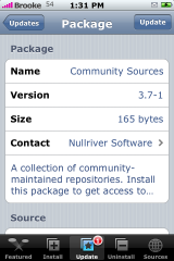 Community Source 3.7-1