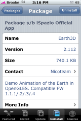 Earth3D 2.112