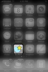 GeoStars 0.1