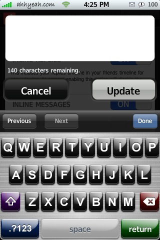 Hahlo 3.0 – Legendary Edition