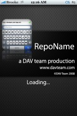 RepoName 0.01b
