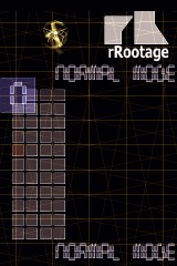 rRootage 1.0