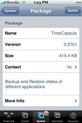 TimeCapsule 0.27b1