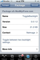 ToggleBacklight 0.0.1-2