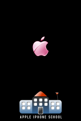 Brooke\'s Boot Logo
