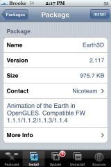 Earth3D 2.117