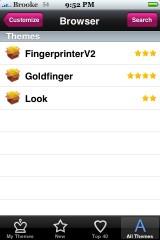 FingerprinterV2