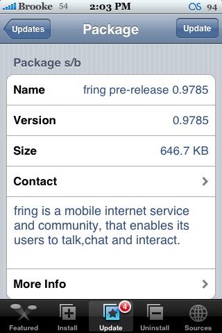 fring 0.9785