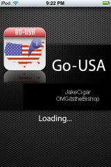 Go-USA 1.0