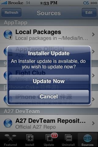 apptapp installer 3.1