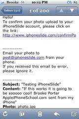 iPhoneSlide.com