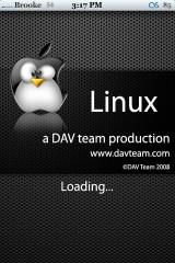 Linux Installer 1.0