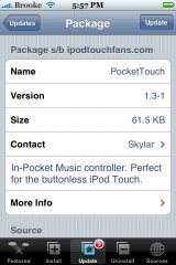 PocketTouch 1.3-1